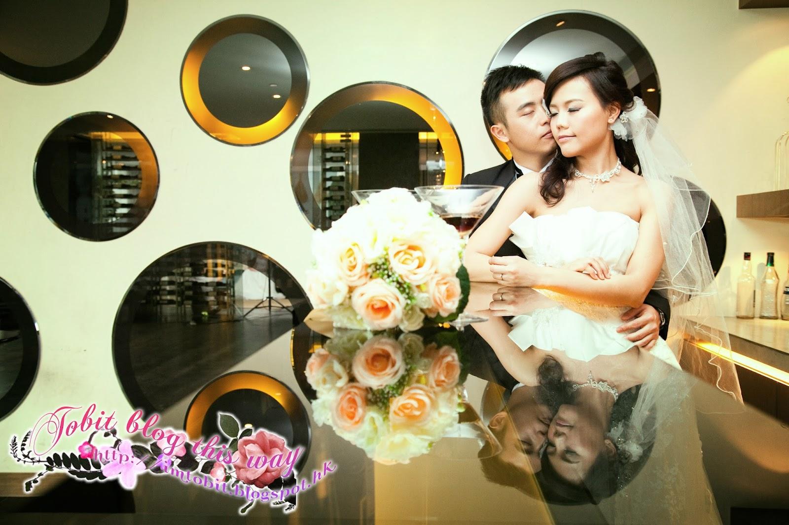 http://4.bp.blogspot.com/-FRukY1sUILw/U_DLbCA1yVI/AAAAAAAAZTA/cTRlAgeBwxs/s1600/prewedding_monalisa.jpg