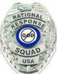 RATIONAL RESPONDERS SQUAD