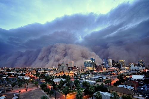 10 2011年最震撼人心的照片