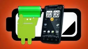 4 Tips Jitu Menghemat Baterai Android