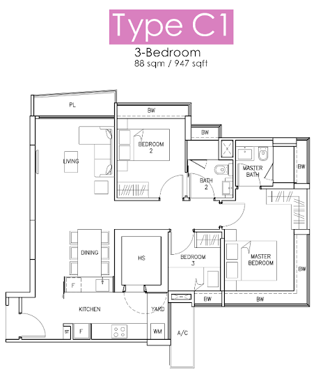 Simple floor plan creator free home design inspirations for Simple floor plan maker