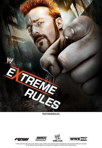 WWE.Extreme.Rules.Preview.2013.
