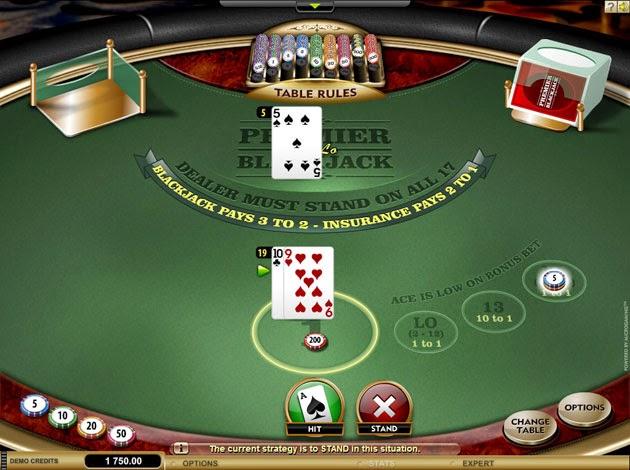 карточные игры в приятной атмосфере на  Greencasino