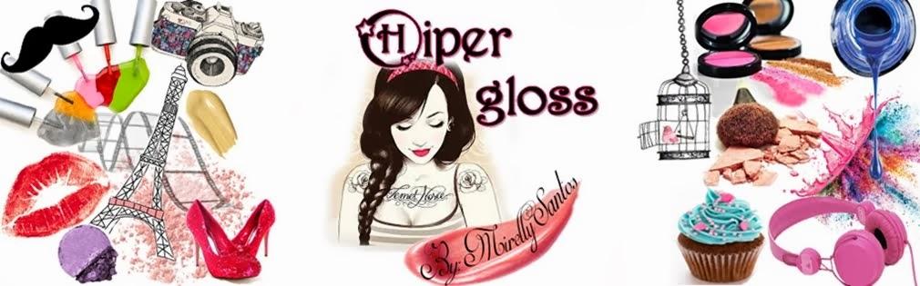 Hiper gloss
