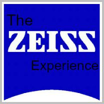The Zeiss Experience