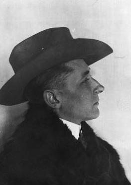 Earl H. Emmons, 1888