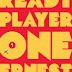 """""""Ready Player One"""" from Director Steven Spielberg Will Be Ready for PH Audiences Dec 13, 2017"""
