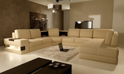Interior Design Ideas 2013