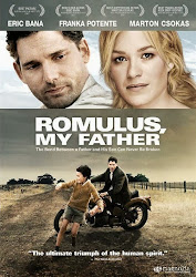 Baixar Filme Romulus, Meu Pai (Dublado)