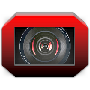 Cinema FV-5 v1.29 Apk