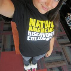 http://shop.beyondbuckskin.com/artist/jared-yazzie-navajo-for-oxdx
