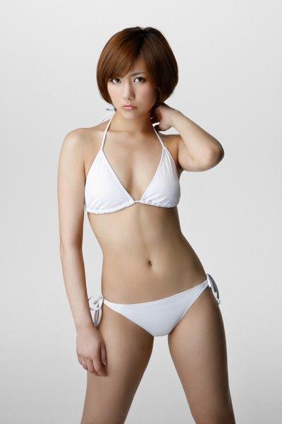 YS-Web_Vol.492_Miyazawa_Sae Djh-Weg Vol.492 Miyazawa Sae 01050