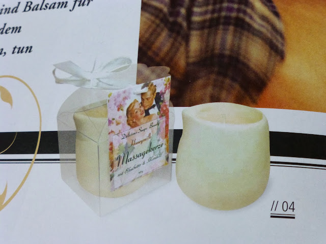 http://www.delicious-soaps.de/koerperpflege/massagekerzen/index.php