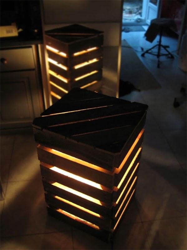 طريقة وفكره لإعادة تدوير الصناديق cube.jpg