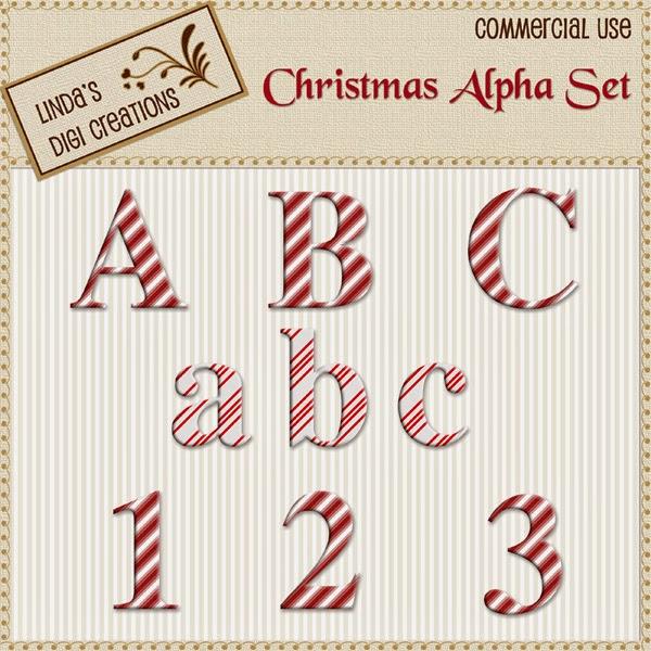 http://4.bp.blogspot.com/-FS6my_JgYH8/VI-AuOuJmrI/AAAAAAAAAOc/DQzmRJc5Lqc/s1600/LindasDigiCreations_ChristmasAlphaSet_Preview.jpg