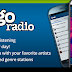 Download Jango Radio Apk For Android