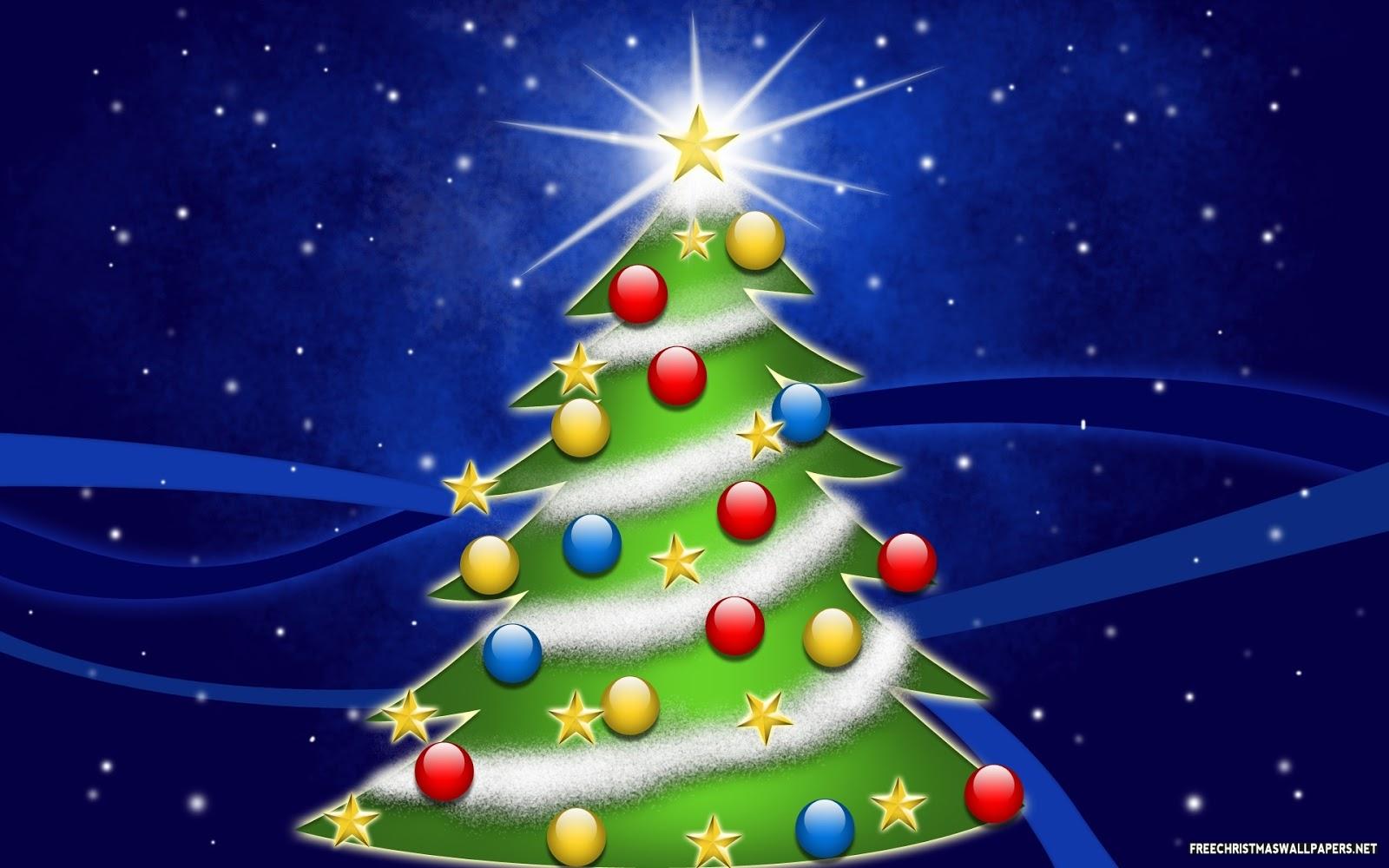 Una palabra al d a de la a a la z navidad - Ver arboles de navidad ...
