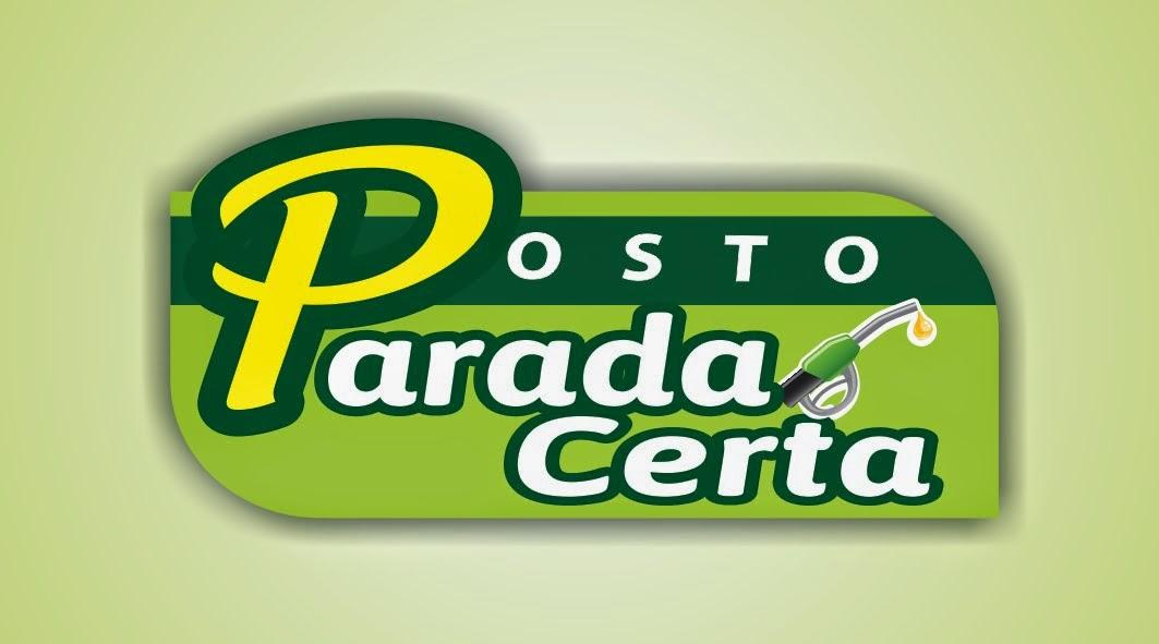 PARADA CERTA