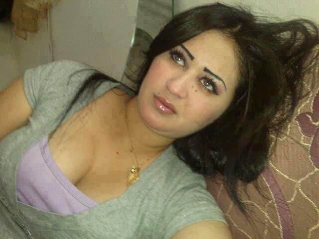 Pourno Sexy Arab 77
