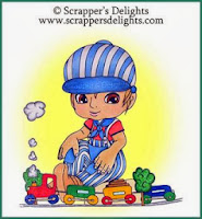 http://stitchybearstamps.com/shop/index.php?main_page=product_info&cPath=13_115&products_id=3481&zenid=f424aa9559c8ae2042ecebd52e9c56a1