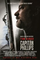 Capitan Philips (2013)