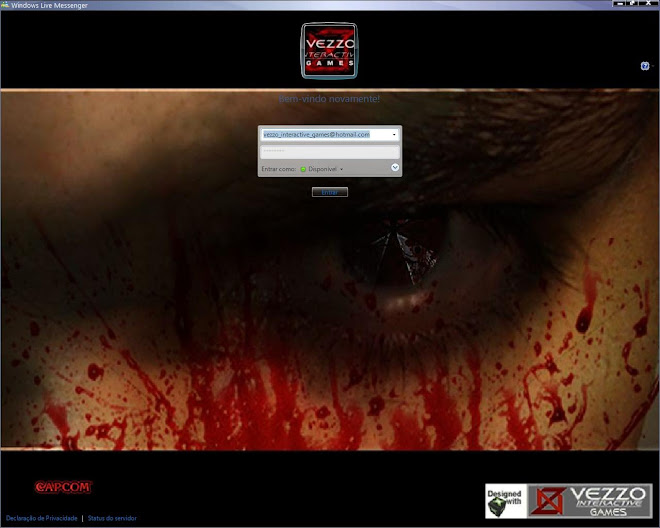 Download Skin-Msn 2009 - SkinMSN Re4#2 v2.0
