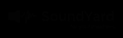 SoundYard | 暗い・ダーク系素材