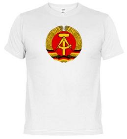 [CJC - Medio Vinalopó] Camisetas a la venta Camiseta+rda+escudo