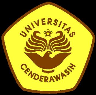 Logo Uncen - Universitas Cenderawasih Jayapura