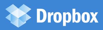 https://www.dropbox.com/s/39p2tu8g50b9cur/zzzzzzzzVolvo_FH2009_FH13_FH16_skin_by_Borsuk.scs?dl=0