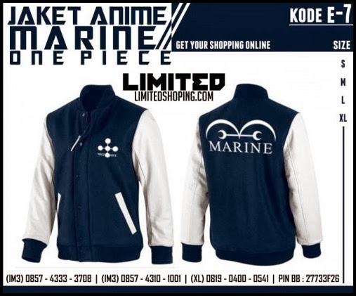 http://limitedshoping.com/jaket-anime-one-piece_marine