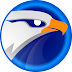Download EagleGet v2.0.4.1 Stable