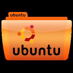Download driver linux ubuntu freeware