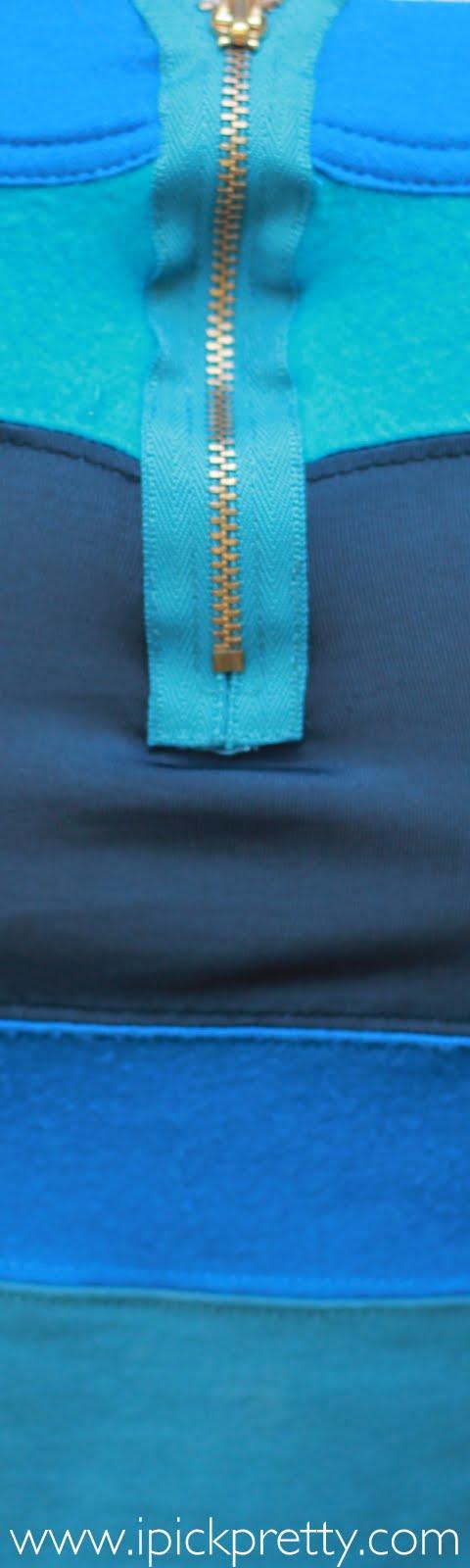 Peter Pan collar trend