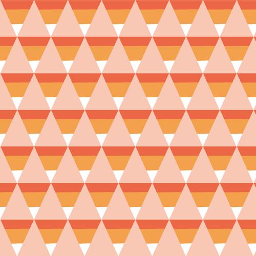 Little Bluebell: Candy Corn Quilt : candy corn quilt - Adamdwight.com