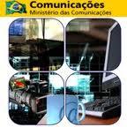 image concurso-ministerio-comunicacoes