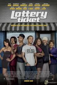 Ver Loteria (2010) Online