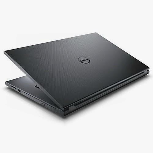 Dell Inspiron 14-3442