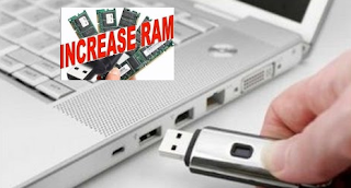 how to increase drive space in windows 7
