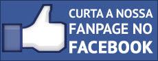 Dani Brigadeiro no Facebook