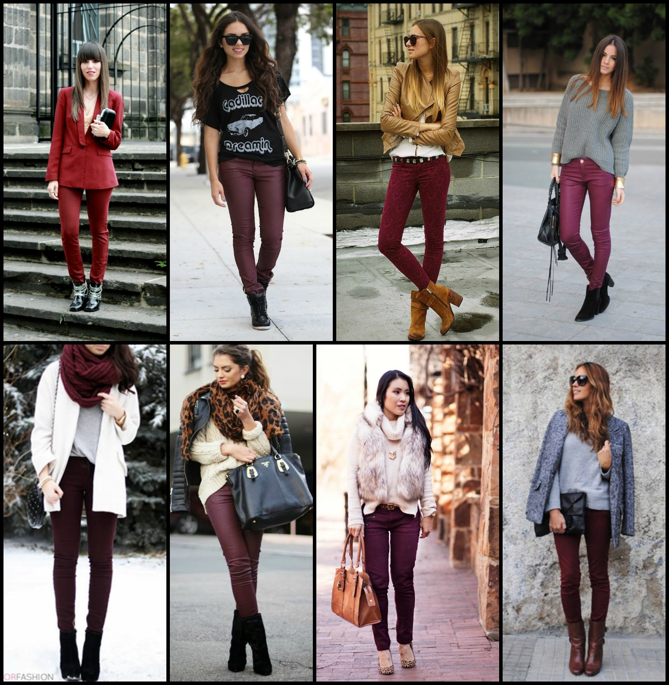 Image Result For What To Wear