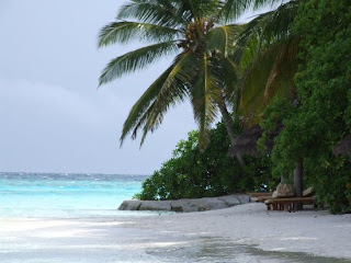 Baros-Maldives-Wallpapers