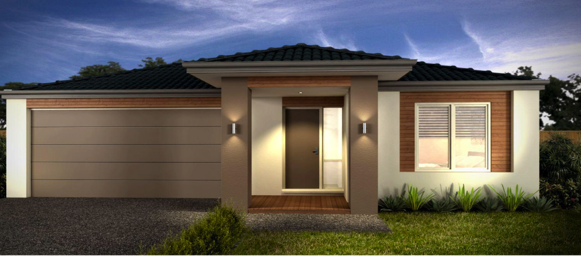 turnkey projects by creation homes for sale now batto