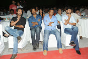 Ala Ela Movie Audio Release Function-thumbnail-18