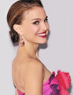 Natalie Portman Pictures