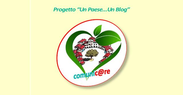 Progetto COMUNIC@RE