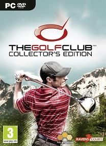 the-golf-club-collectors-edition-pc-cover-katarakt-tedavisi.com