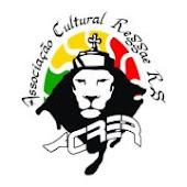 Blog da Acrer - Associação Cultural Reggae RS