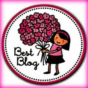 Gracias a http://bymadhera.blogspot.com.es/