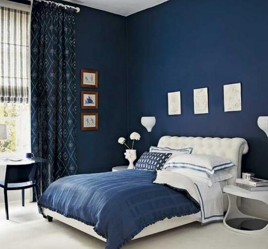 painting my bedroom interesting houzz quiz: what color should you